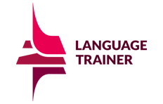 EZ Language Trainer